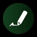 icones-saluttare-home7
